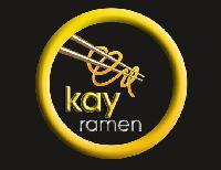 Kay Ramen