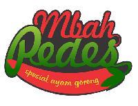Mbah Pedes Resto