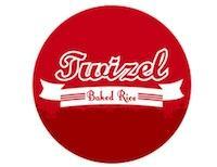 Twizel Baked Rice