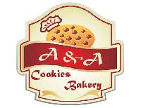 Bakery A & A