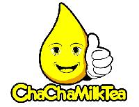 Chacha Milktea