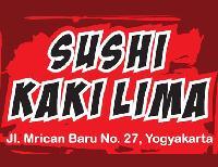 Sushi Kaki Lima