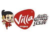 Villa Crepes
