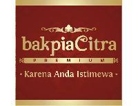 Bakpia Citra Premium