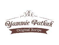 Yammie Pathuk