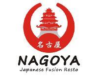 Nagoya Japanesse Fusion Resto
