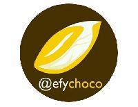 EFY Choco
