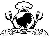 Ca Kun (Rica-Rica Kalkun)