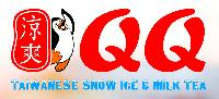 QQ Taiwanese Snow Ice & Milk Tea