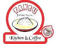 Tansu Kitchen