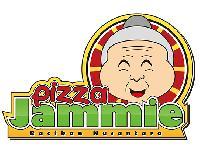 Pizza Jammie