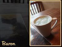 Djeladjah Coffee